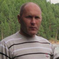 Алекс, 55 лет, Телец, Далматово