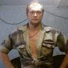 виталий, 42, г.Башмаково