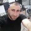 Маис, 37, г.Краснодар