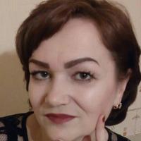 Наталья, 47 лет, Дева, Москва