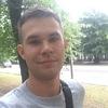 Илья, 24, г.Калининград
