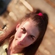 Мария 32 Омск