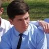 Muhammad, 19, г.Душанбе