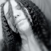 Майя, 34 года, Весы, Коломна