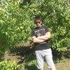 Вовчик, 18, г.Актобе (Актюбинск)