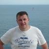 Дима, 32, г.Могилев