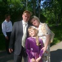 Олег, 45 лет, Рыбы, Северодвинск