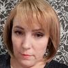 Albina, 45, Ufa