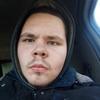 Николай, 19, г.Ростов-на-Дону