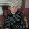 денис, 37, г.Заринск