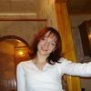Наталья, 34, г.Темрюк