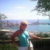 Maria, 46, г.Львов