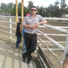 Иван, 31, г.Ханфорд