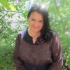 Любовь Божко, 48, г.Ясиноватая