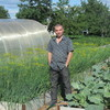 Игорь, 33, г.Красноуральск