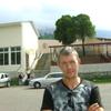 дмитрий, 40, г.Клин