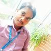 SUBARNA MONDAL, 27, Kolkata
