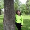 Юлия, 37, г.Балахна