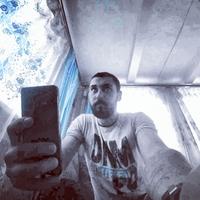 Антон, 24 года, Стрелец, Умань
