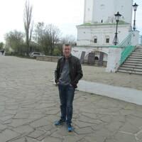 серж, 55 лет, Весы, Новочеркасск
