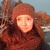 Анна, 31, г.Чебоксары