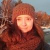 Anna, 31, Cheboksary
