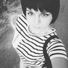 Вікторія, 32, г.Киев