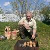 Дима, 46, г.Михайловск