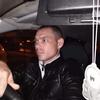 Валерий, 36, г.Хабаровск