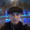 Фёдор, 51, г.Кемерово