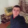 Тарас, 22, г.Костополь