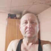 Дмитрий 51 Капчагай