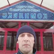 Андрей 42 Междуреченский