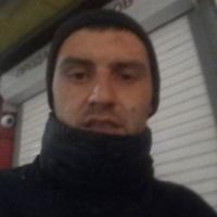 Denis, 32 года, Весы, Минск