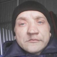 Pavel, 34 года, Рыбы, Краснодар