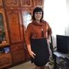 Lyudmila, 52, Luhansk