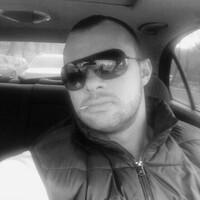 Макс, 34 года, Овен, Тихорецк