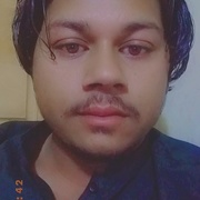 Hamza Ali 24 Брисбен