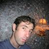 Максим, 36, г.Беркакит