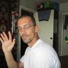 Андрей, 41, г.Неман