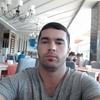 Мехроб, 28, г.Душанбе