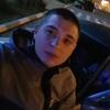 Владимир, 25, г.Старый Оскол