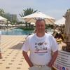 Юрий, 47, Новомосковськ