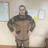Олег, 26, г.Тамбов