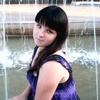 Марина, 20, г.Уварово