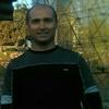 руслан, 33, г.Кропивницкий (Кировоград)