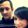 сергей, 24, г.Заполярный