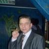 Алекс, 47, г.Ишим