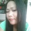 rose, 35, г.Манила