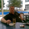 Avtandil, 36, г.Гори